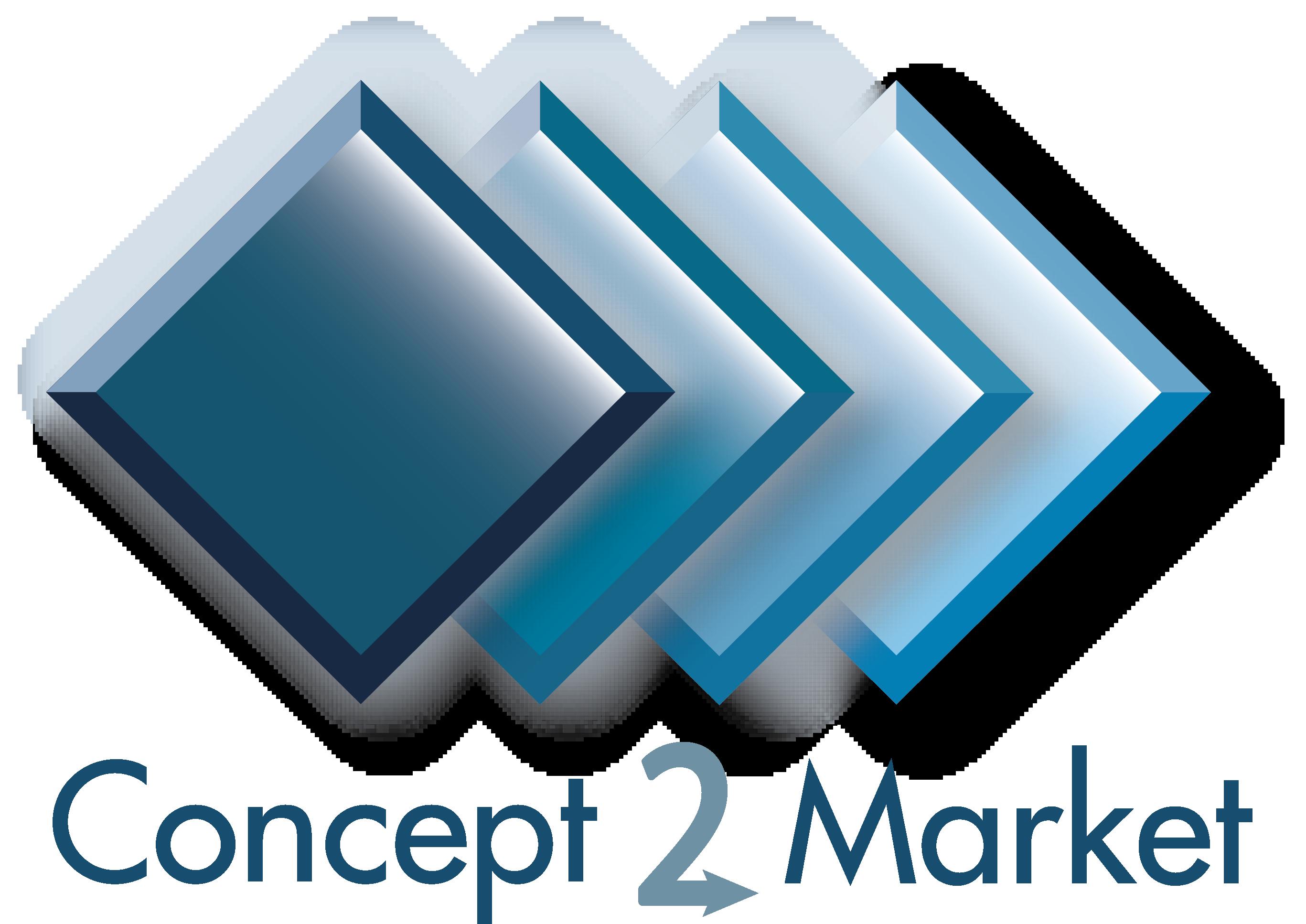 Concept2Market